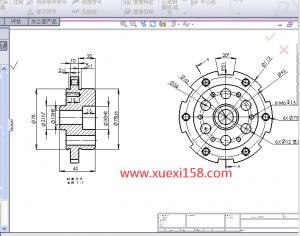 solidworks多久能学会,solidworks新手教程SolidWorks产品设计范例插图1