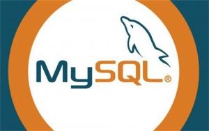 【视频】2020MySQL数据库零基础到精通软件测试工程师视频教程下载2-2插图