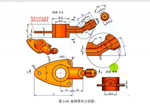 solidworks教程,solidworks机械制图培训教程下载插图1