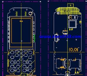 沐风网首页,Creo电子产品结构设计,塑胶产品结构设计培训教程插图1