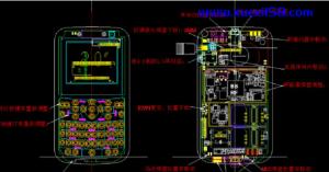 沐风网首页,Creo电子产品结构设计,塑胶产品结构设计培训教程插图2