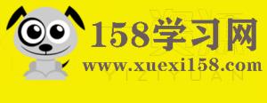 SolidWorks 2021多语中文破解版百度网盘下载插图